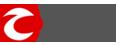 专汽网logo