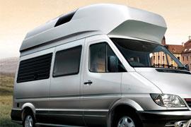 揚州國際露營地首個房車項目開始預定啦